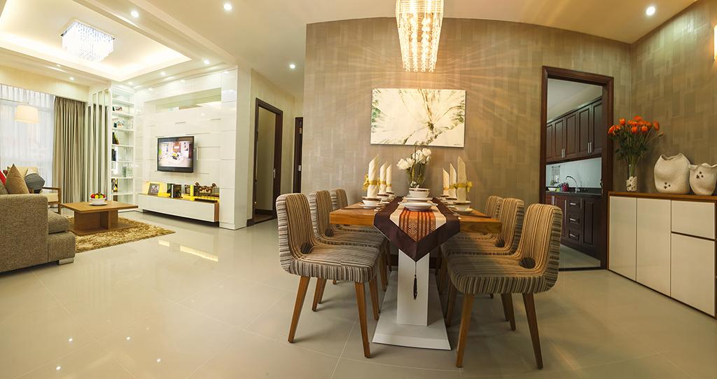 Dự án: FLC Quy Nhơn Beach & Golf Resort