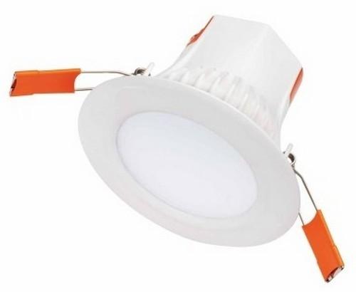 ĐÈN ÂM TRẦN LED - LEDCOMFO OSRAM 6.5W