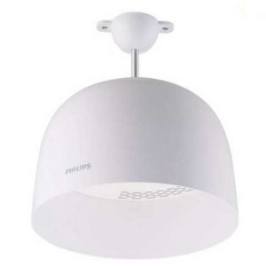 den-nha-xuong-LowBay-BY158P-20W-philips