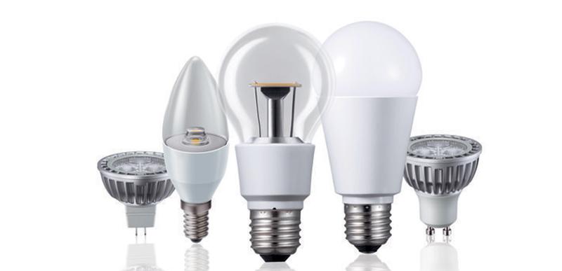 Những lưu ý khi mua đèn Led