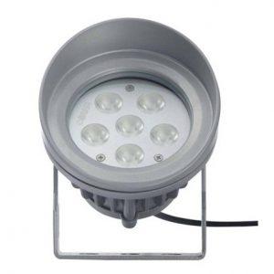 l-093706-olux-led-spot-s