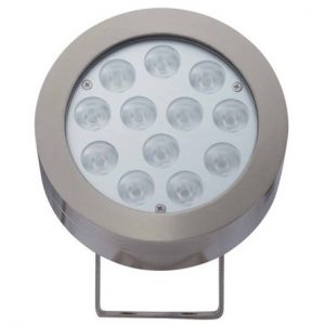 l-163705-olux-led-fountain-M