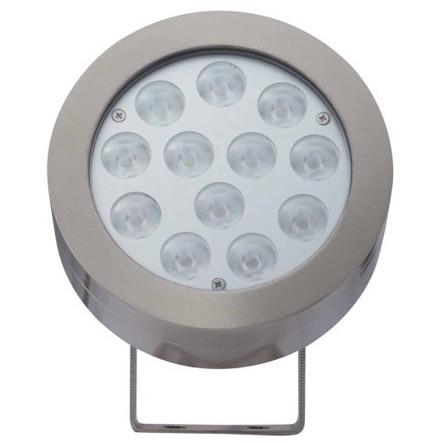 ĐÈN LED SPOT - OSRAM OLUX M 24W