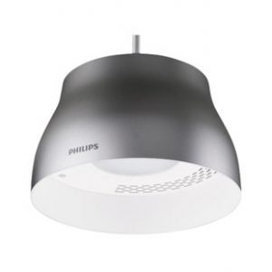 p-2-den-nha-xuong-philips-by118p-40w-led16