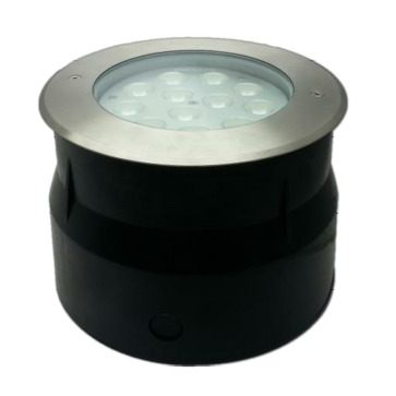 ĐÈN LED IN GROUND - OSRAM OLUX M 12W