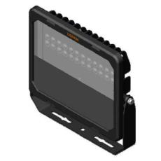 ĐÈN LED CHIẾU - OSRAM PURSOS S 30W