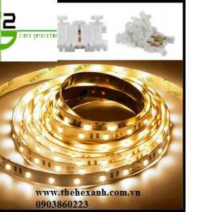 LED LS155S