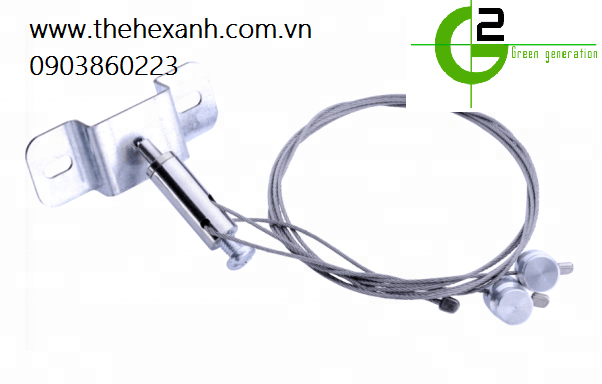 LED-LINEAR-LIGHT-RC095V-LED30S-34W-3000LM