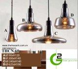 THCN-60-a-510x457