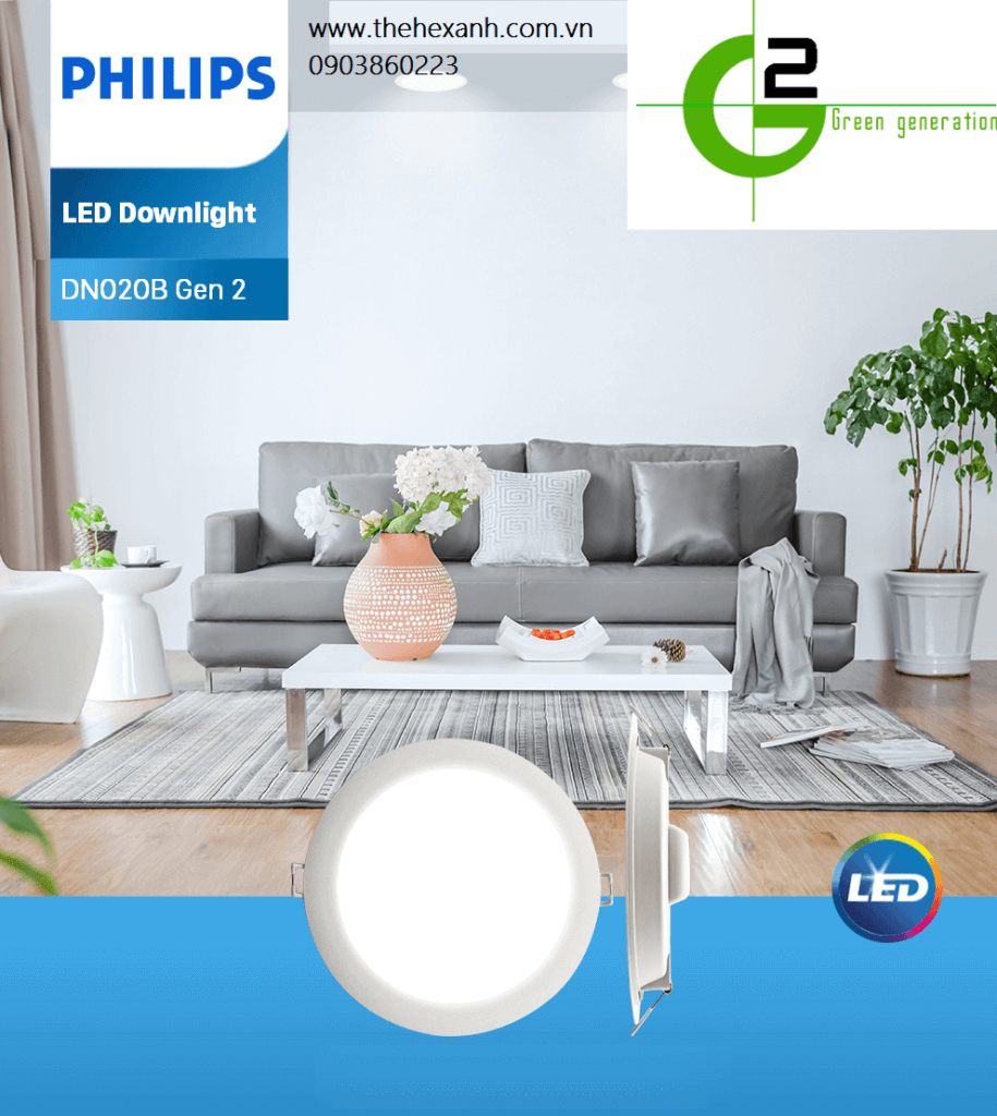 den-downlight-am-tran-led-philips-dn020b-08
