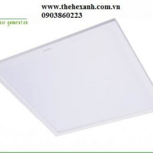 den-led-panel-rc091v-600×600-1