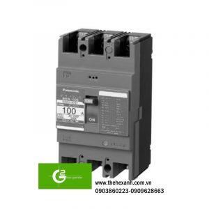 mccb-2p-3p-75a-100a1