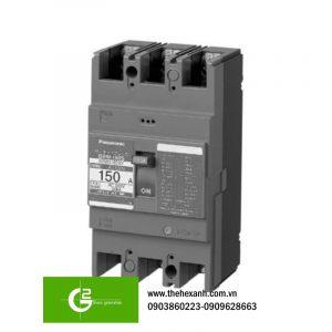 mccb-3p-150a1